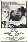coming-home-16241.jpg_Drama, War, Romance_1978