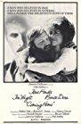 coming-home-16241.jpg_Drama, War, Romance_1978