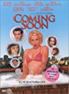 coming-soon-6219.jpg_Romance, Comedy_1999