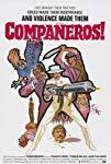 companeros-43270.jpg_Comedy, Action, Western_1970