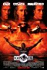 con-air-7362.jpg_Action, Thriller, Crime_1997