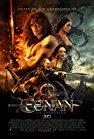 conan-the-barbarian-26592.jpg_Adventure, Fantasy, Action_2011