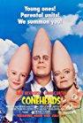 coneheads-1401.jpg_Comedy, Sci-Fi_1993