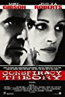 conspiracy-theory-9647.jpg_Thriller, Mystery, Action_1997