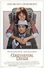 continental-divide-25332.jpg_Romance, Comedy_1981