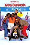 cool-runnings-31347.jpg_Sport, Family, Adventure, Comedy_1993