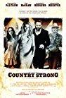 country-strong-11919.jpg_Drama, Music_2010