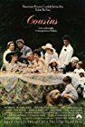 cousins-20643.jpg_Romance, Comedy_1989