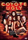 coyote-ugly-3606.jpg_Drama, Romance, Music, Comedy_2000