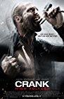 crank-high-voltage-5234.jpg_Action, Crime, Thriller_2009