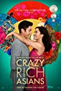 crazy-rich-asians-45698.jpg_Comedy_2018