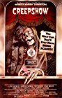 creepshow-20639.jpg_Comedy, Fantasy, Horror_1982