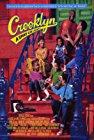 crooklyn-20882.jpg_Comedy, Drama_1994