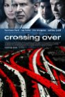 crossing-over-3736.jpg_Crime, Drama_2009