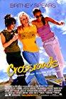 crossroads-3784.jpg_Drama, Romance, Comedy_2002
