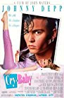 cry-baby-11549.jpg_Musical, Comedy_1990
