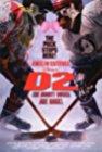 d2-the-mighty-ducks-15338.jpg_Family, Comedy, Sport, Drama_1994