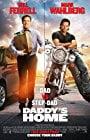daddys-home-2106.jpg_Comedy, Family_2015