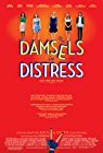 damsels-in-distress-575.jpg_Drama, Romance, Comedy_2011