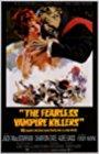 dance-of-the-vampires-8305.jpg_Horror, Comedy_1967