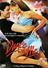 dance-with-me-12266.jpg_Romance, Music, Drama_1998