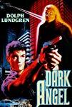 dark-angel-30532.jpg_Crime, Thriller, Horror, Sci-Fi, Action_1990
