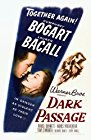 dark-passage-23777.jpg_Film-Noir, Thriller_1947
