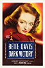 dark-victory-957.jpg_Romance, Drama_1939