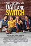 date-and-switch-30005.jpg_Romance, Comedy, Drama_2014