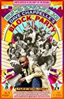 dave-chappelles-block-party-14287.jpg_Comedy, Documentary, Music_2005