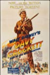 davy-crockett-king-of-the-wild-frontier-32760.jpg_Western, Adventure, Drama, Family_1955
