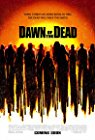 dawn-of-the-dead-9225.jpg_Action, Thriller, Horror_2004