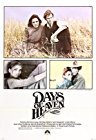 days-of-heaven-19634.jpg_Drama, Romance_1978