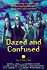dazed-and-confused-5028.jpg_Comedy_1993