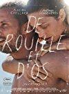 de-rouille-et-dos-18114.jpg_Drama, Romance_2012