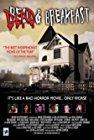 dead-breakfast-5251.jpg_Fantasy, Horror, Comedy, Musical_2004