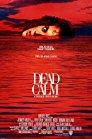 dead-calm-6454.jpg_Horror, Thriller_1989