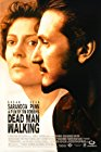 dead-man-walking-7488.jpg_Crime, Drama_1995