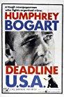 deadline-usa-13316.jpg_Crime, Film-Noir, Drama_1952