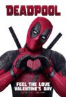 deadpool-21165.jpg_Romance, Sci-Fi, Adventure, Action, Comedy_2016