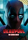 deadpool-no-good-deed-21178.jpg_Short, Sci-Fi, Comedy_2017