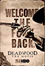deadwood-the-movie-49174.jpg_Western_2019