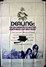 dealing-or-the-berkeley-to-boston-forty-brick-lost-bag-blues-27001.jpg_Romance, Thriller, Drama, Comedy_1972