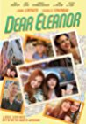 dear-eleanor-7819.jpg_Family, Drama, Adventure, Comedy, History_2016