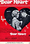 dear-heart-33444.jpg_Comedy, Family_1964