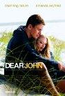 dear-john-3329.jpg_Drama, War, Romance_2010