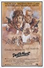 death-hunt-13980.jpg_Adventure, Action, Western, Crime, Thriller_1981