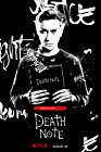 death-note-20145.jpg_Mystery, Adventure, Thriller, Fantasy, Horror, Drama, Crime_2017