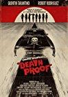 death-proof-7973.jpg_Thriller_2007