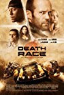 death-race-5233.jpg_Sci-Fi, Thriller, Action_2008